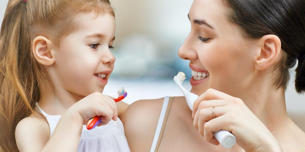 توصیه هایی برای سلامت دندانهای دانش آموزان