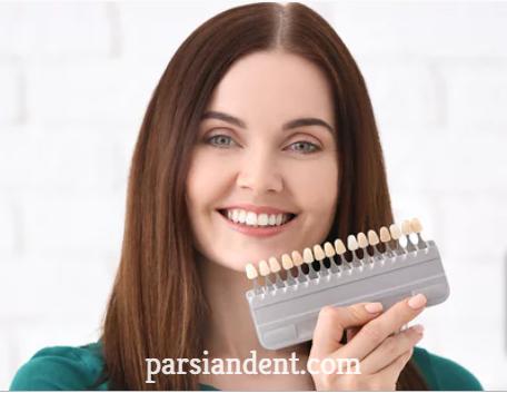 تغییر رنگ دندان: ده عاملی که موجب زرد شدن دندانها میشوند